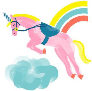 unicorn sketch.jpg