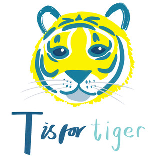 T_Is_For_Tiger.jpg