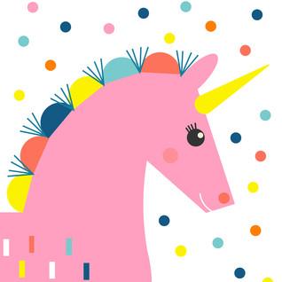 dotty unicorn.jpg