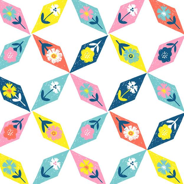 floral quilt.jpg