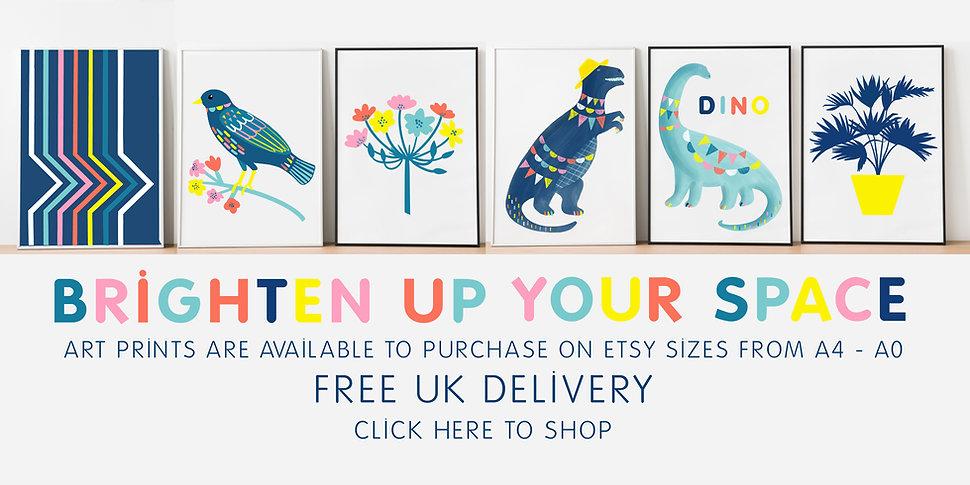 Etsy Banner for Prints.jpg