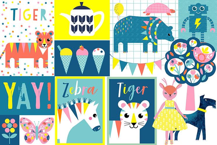Beau Oui Designs folio banner.jpg