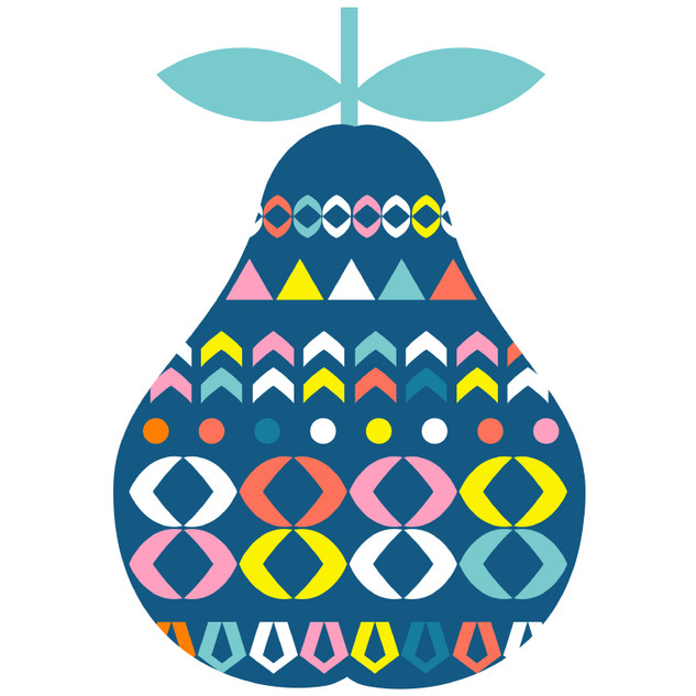 Pattern Pear.jpg