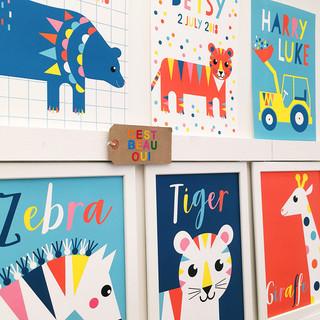 Marie Perkins_Beau Oui_kids prints 2.jpg