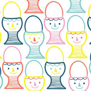 Egg_Cups.jpg