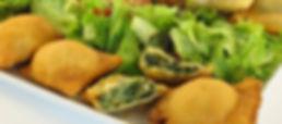 restaurant le valgo menu terroir