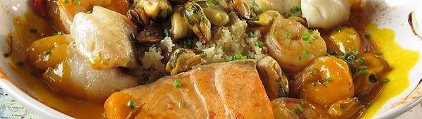 poissons+restaurant+le+valgo+890dpi.jpg