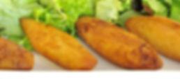 restaurant le valgo spécialités des hautes alpes ravioles