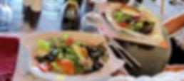 restaurant le valgo spécialités des hautes alpes