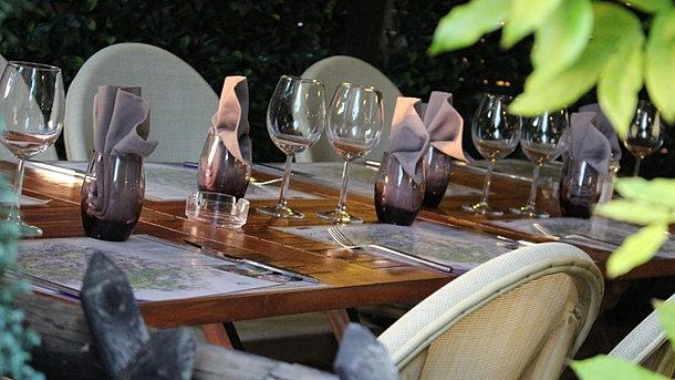 restaurant le valgo la buisse voiron sp cialit s et cuisine du terroir des hautes alpes. Black Bedroom Furniture Sets. Home Design Ideas