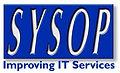 SysOp.jpg