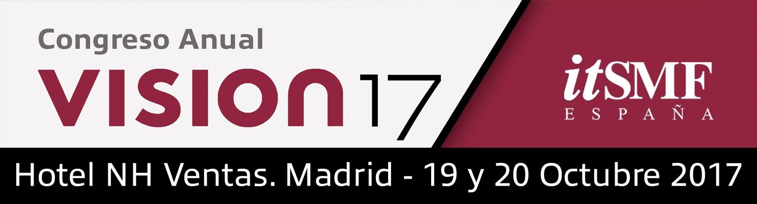 Banner_WEB_VISION17