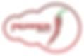 Pepper Group logo rgb.png
