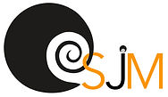 SJM Logo