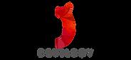 DevilBoy-Productions-Film-Media-logo-new