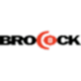brocock-200x200.png