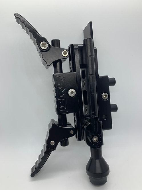 PRS GEN4 WITH MONOPOD AND BAG RIDER(FX MAVERICK KIT) (£229.99 inc VAT)