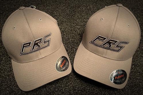 PRS LOGO EMBROIDERED CAP