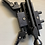 Thumbnail: PRS GEN4 WITH MONOPOD (FX IMPACT KIT) (CERAKOTE VERSION) (£233.98 inc VAT)