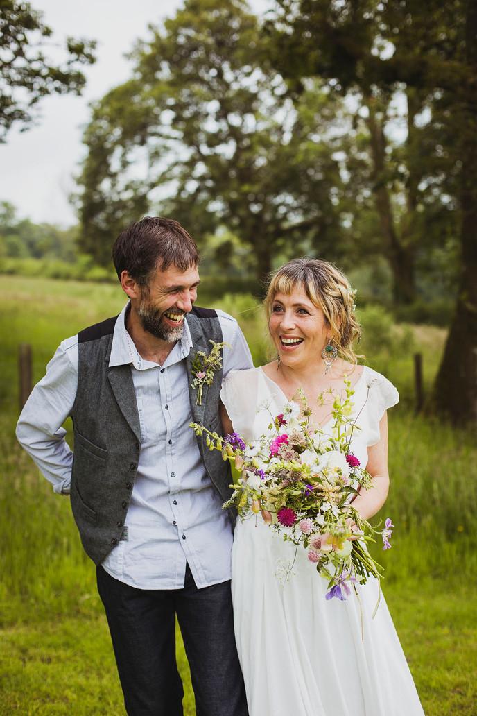 Wild_Welsh_Wedding_204.jpg