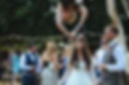 Emily_Ben wedding.JPG