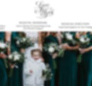 TogetherNess weddings