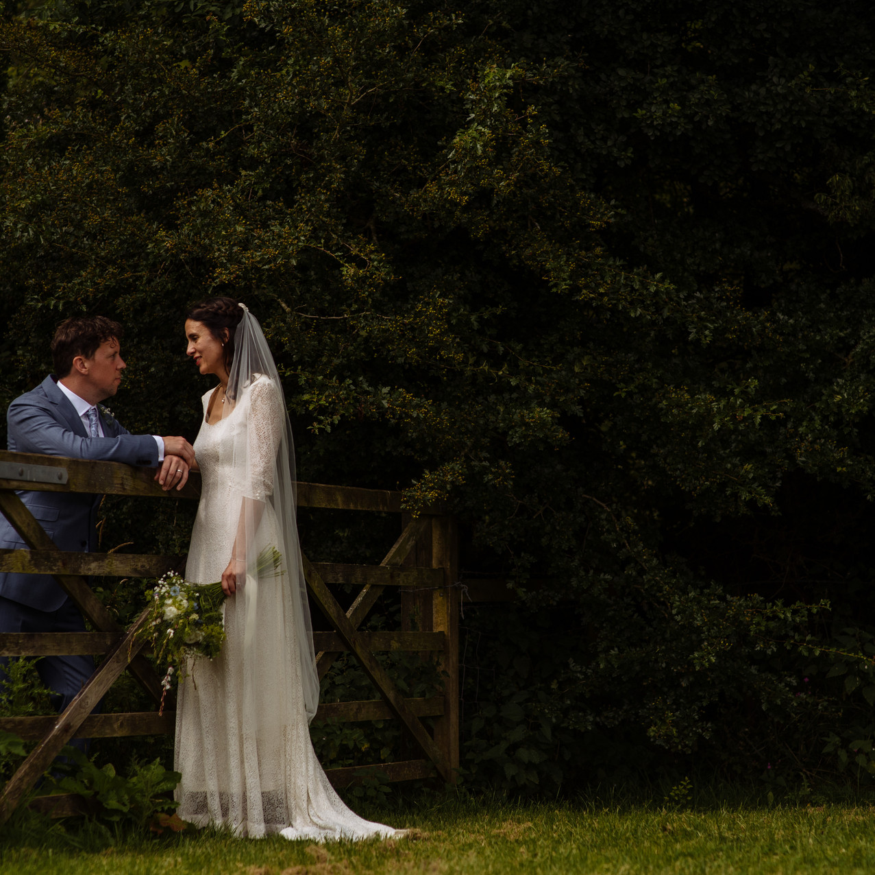 Adam and Sas Wedding-359