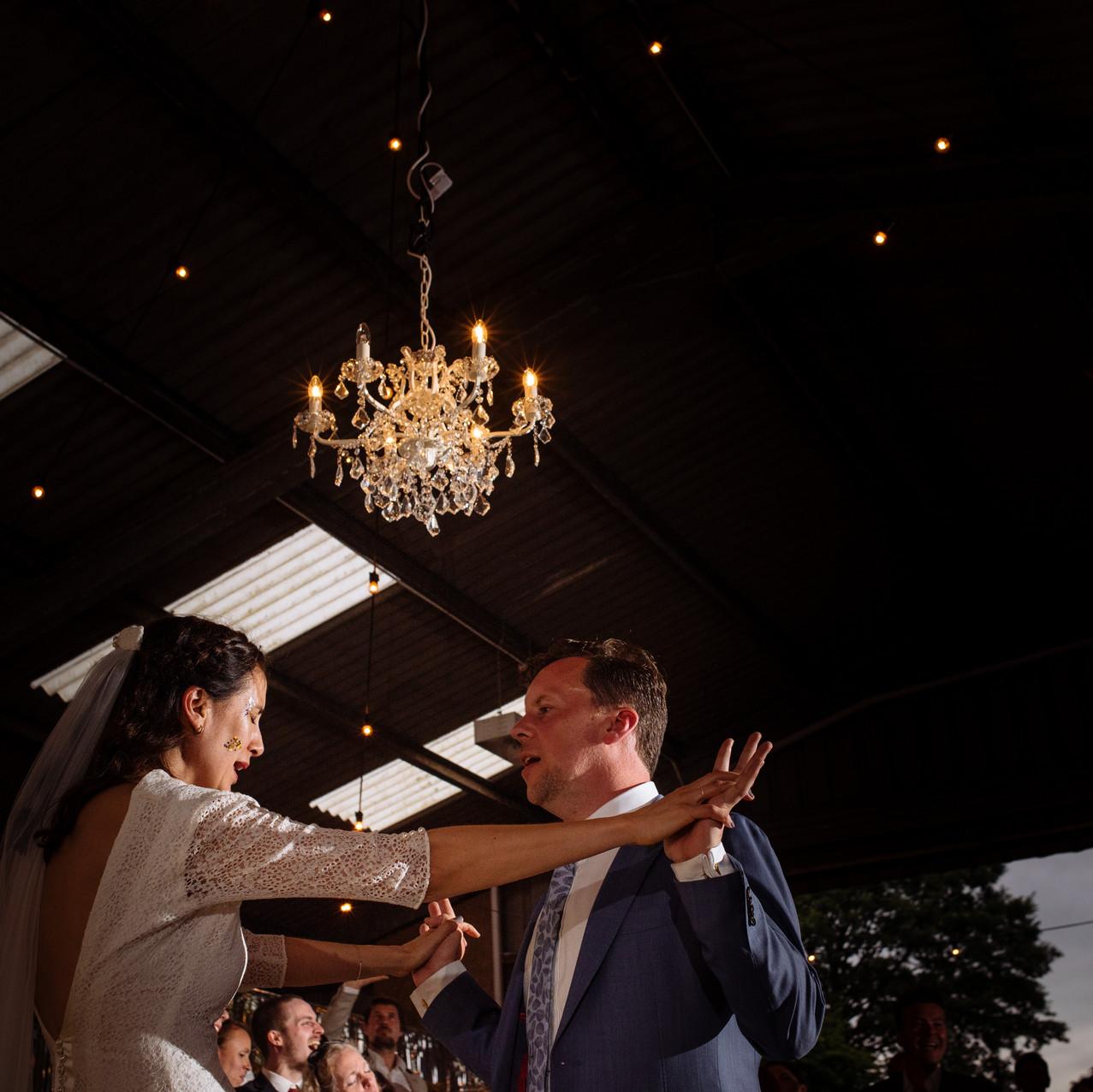 Adam and Sas Wedding-730