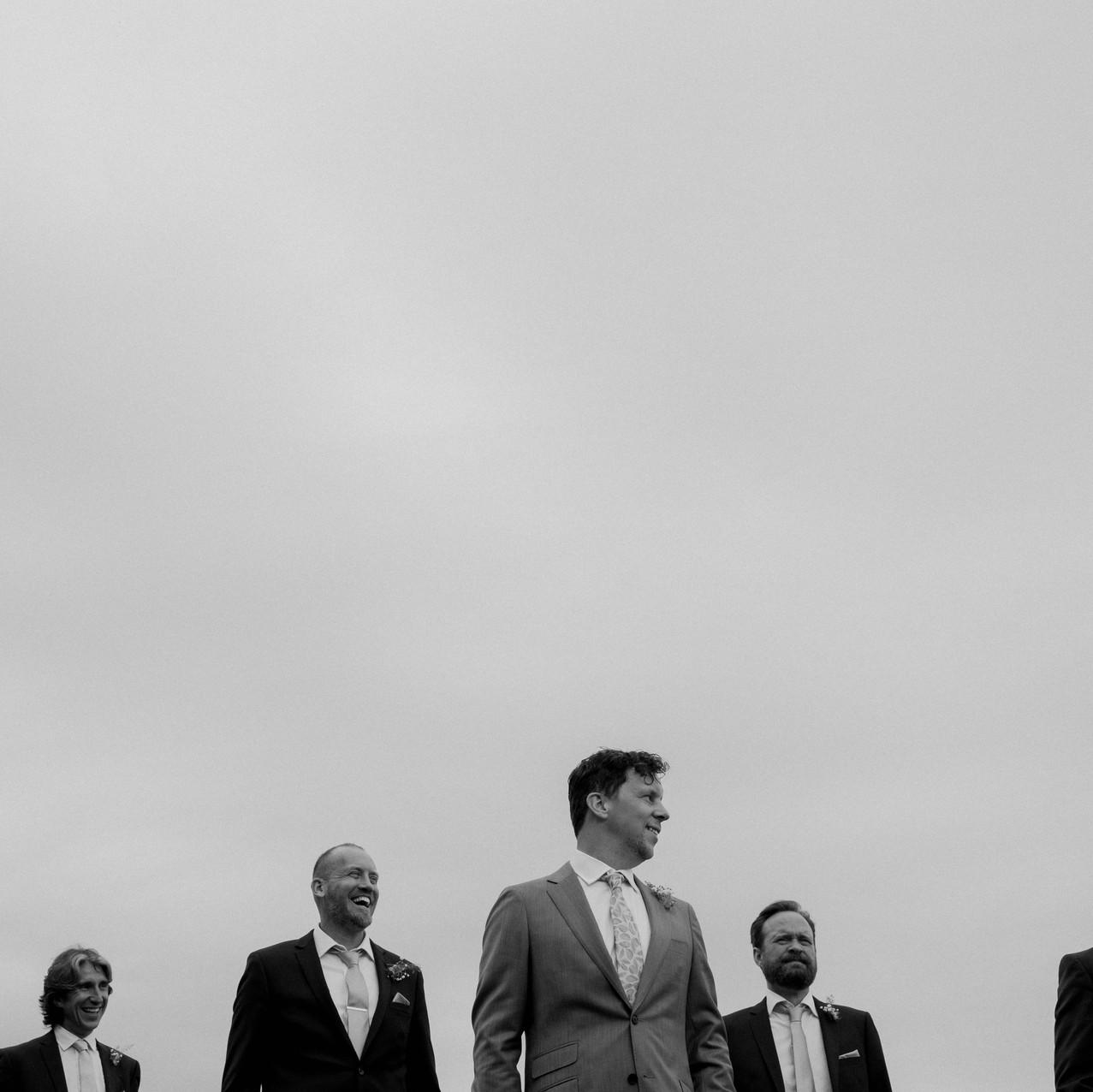 Adam and Sas Wedding-288