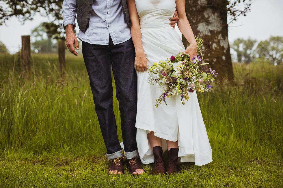 Heather Birnie Photography