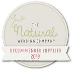 recommended supplier badge