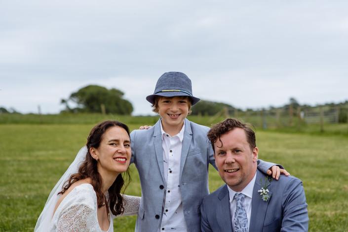 TogetherNess Weddings - Toast of Leeds Photography