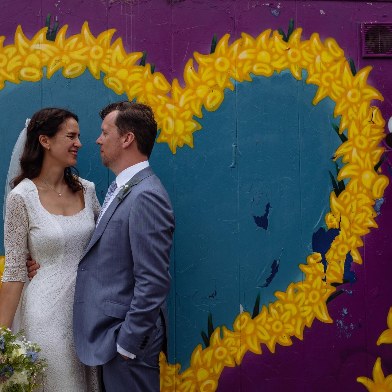 Adam and Sas Wedding-338