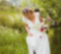 Wild_Welsh_Wedding_223.jpg