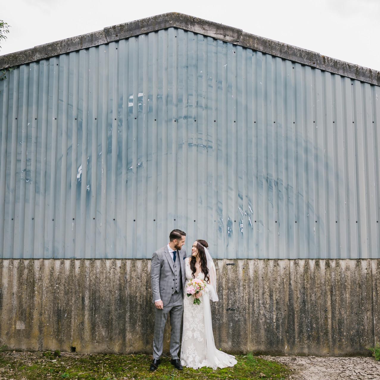 Caerhyn_Farm_Wedding_Photography_Lauren_Barry-682