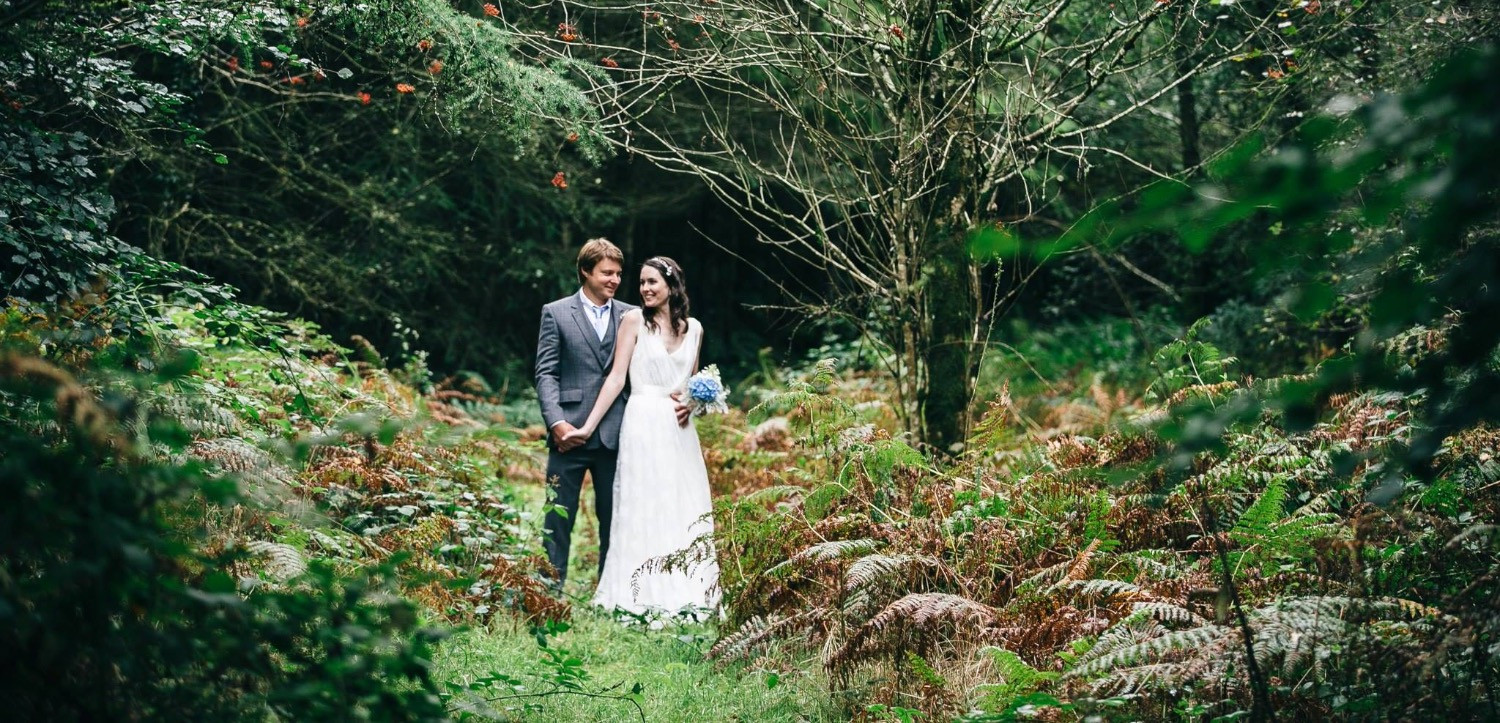 TogetherNess weddings - Owen Howells Photography