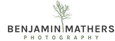 Bens Logo.png