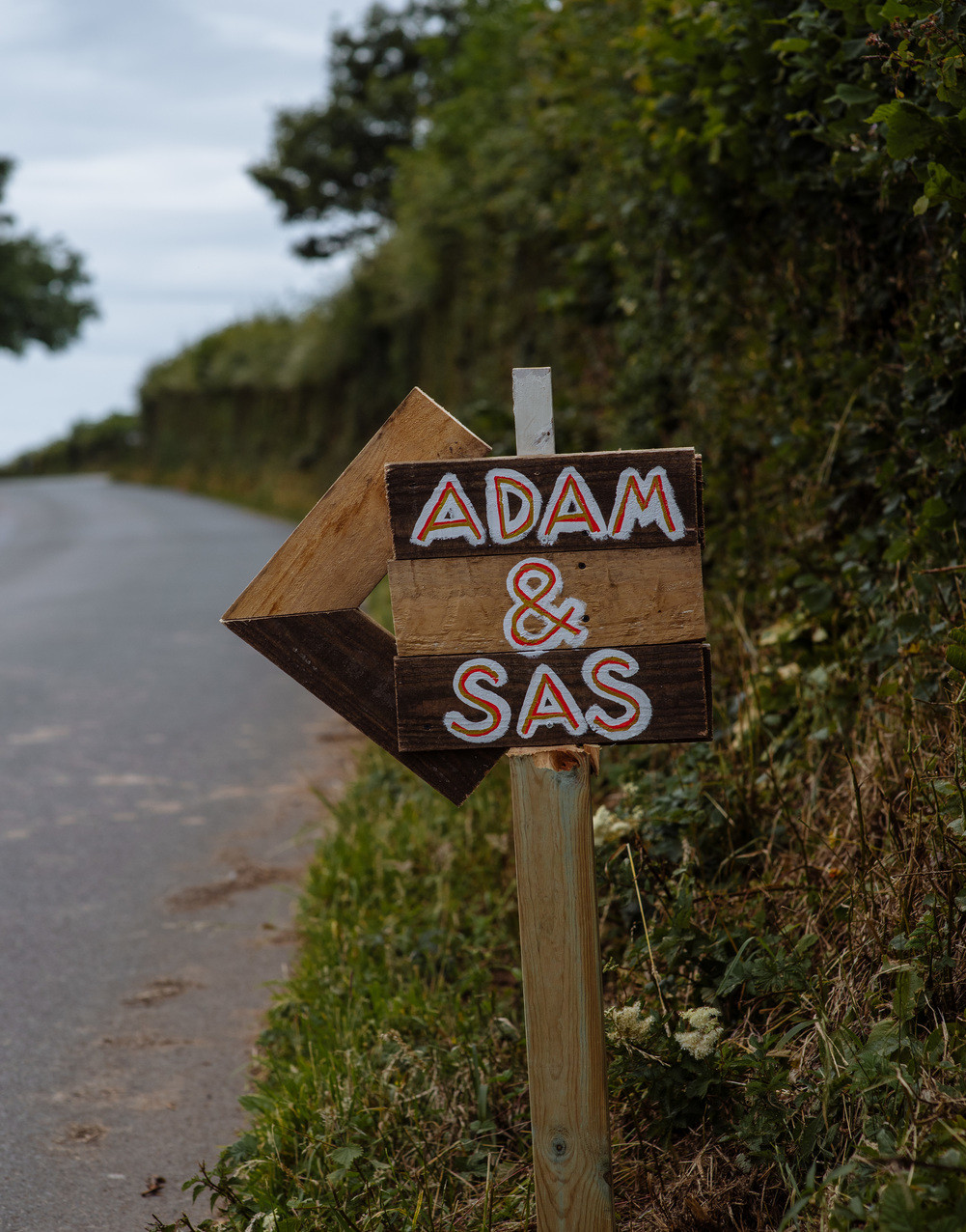 Adam and Sas Wedding-104