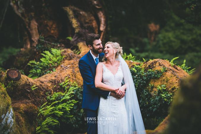 TogetherNess weddings - Rhi and Oli