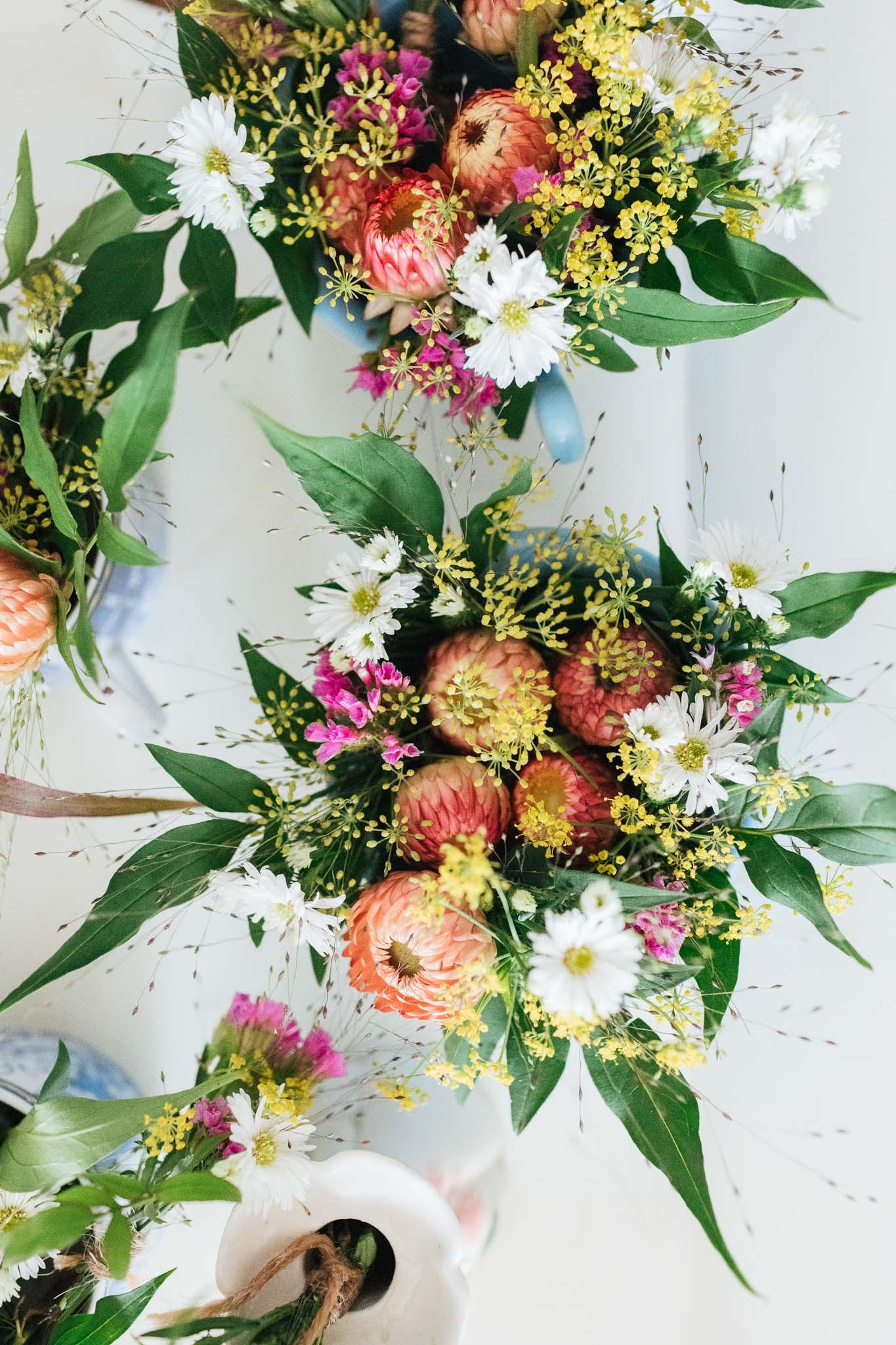 TogetherNess Weddings - John Wellings Photography