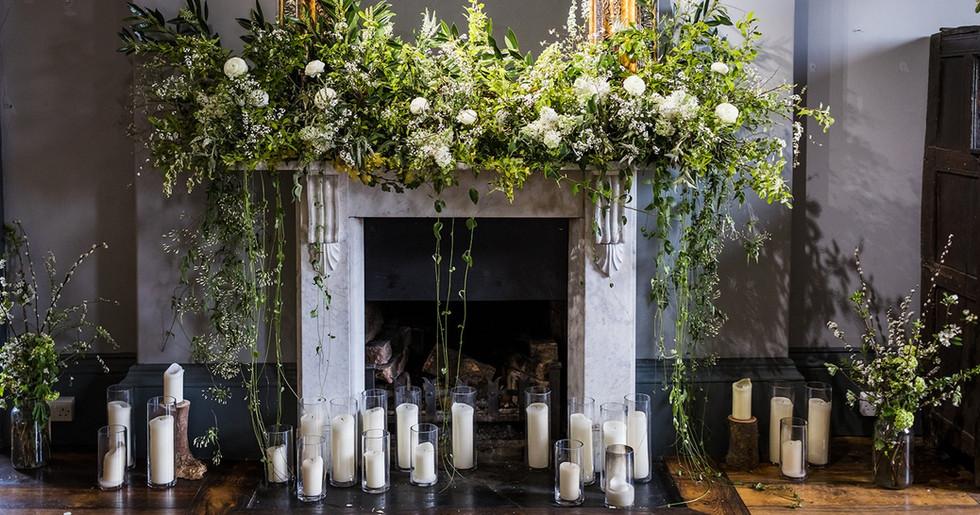 John Wellings Weddings