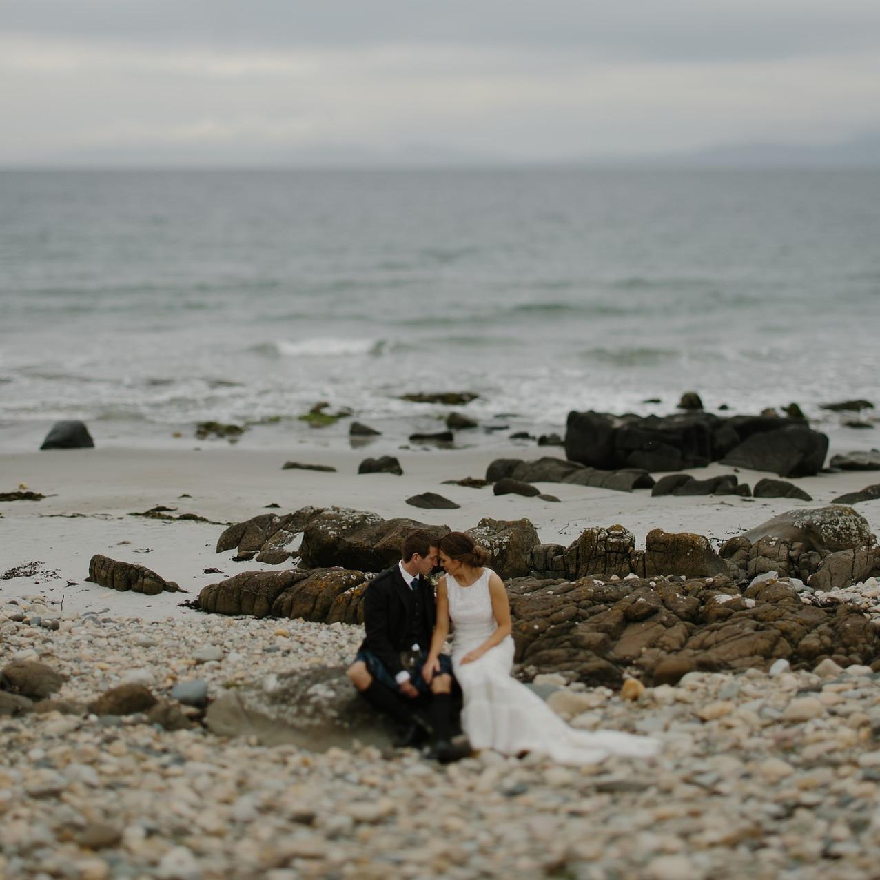 wedding-2245535_1920