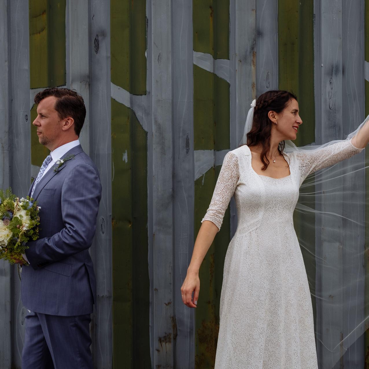 Adam and Sas Wedding-327