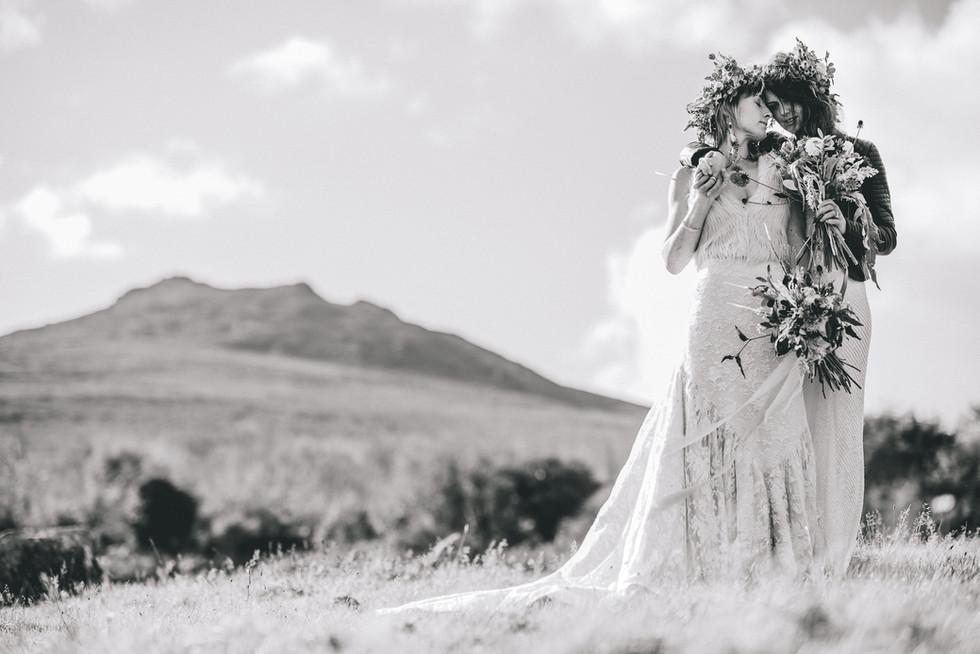 Benjamin Mathers Photography