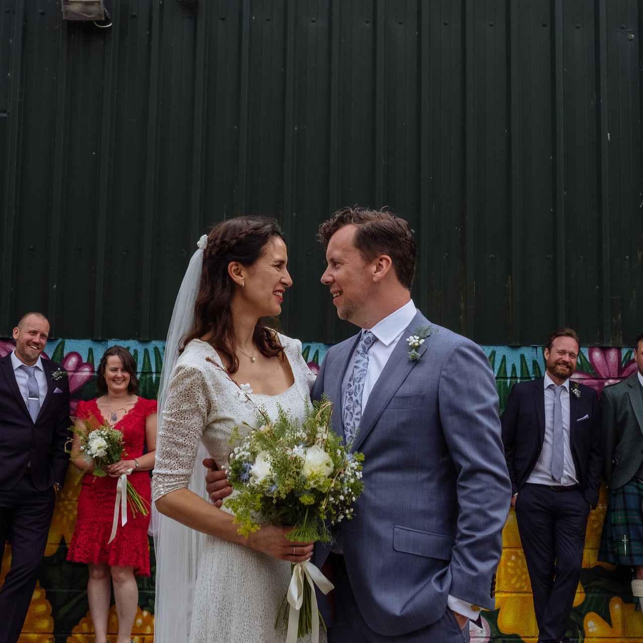 Adam and Sas Wedding-293