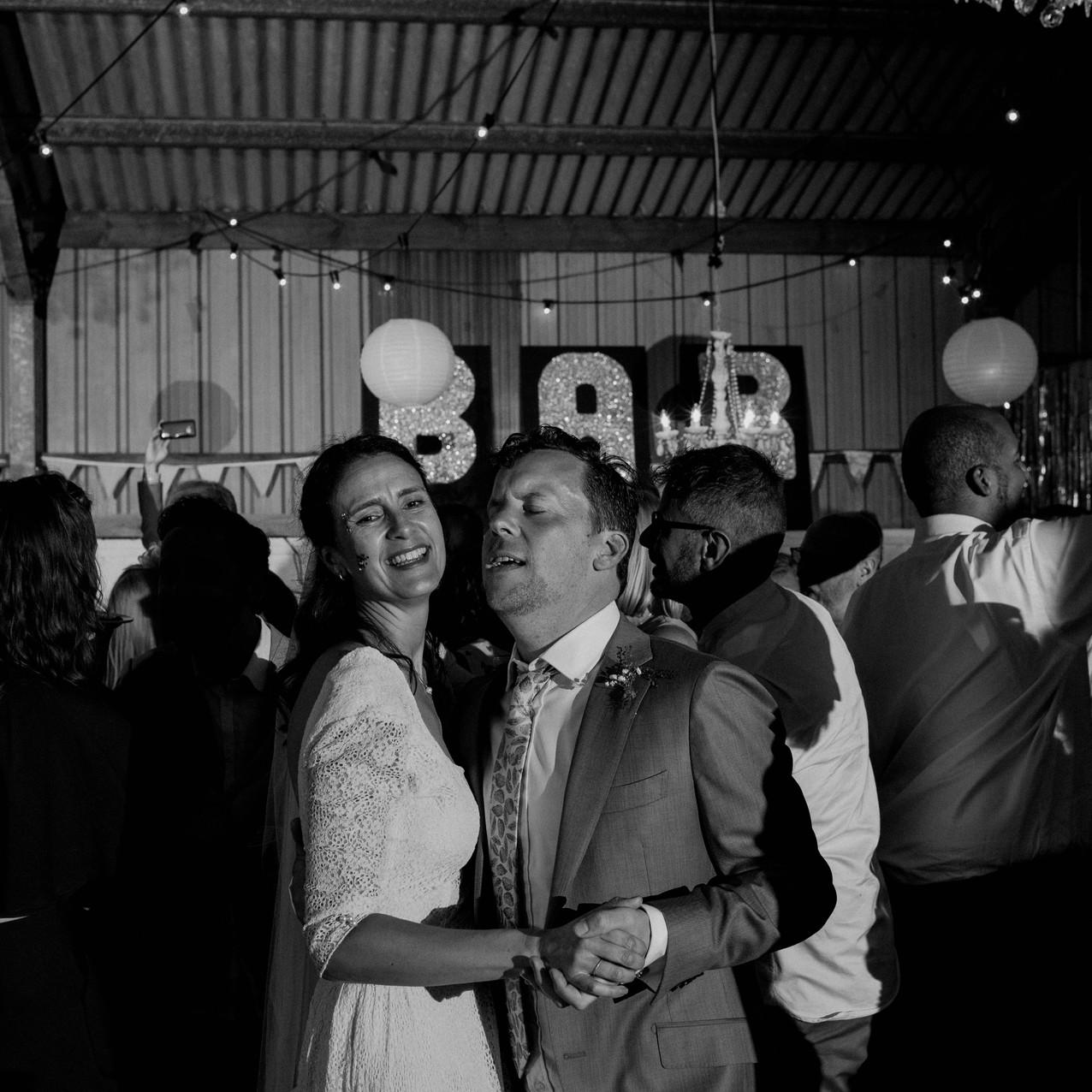 Adam and Sas Wedding-738