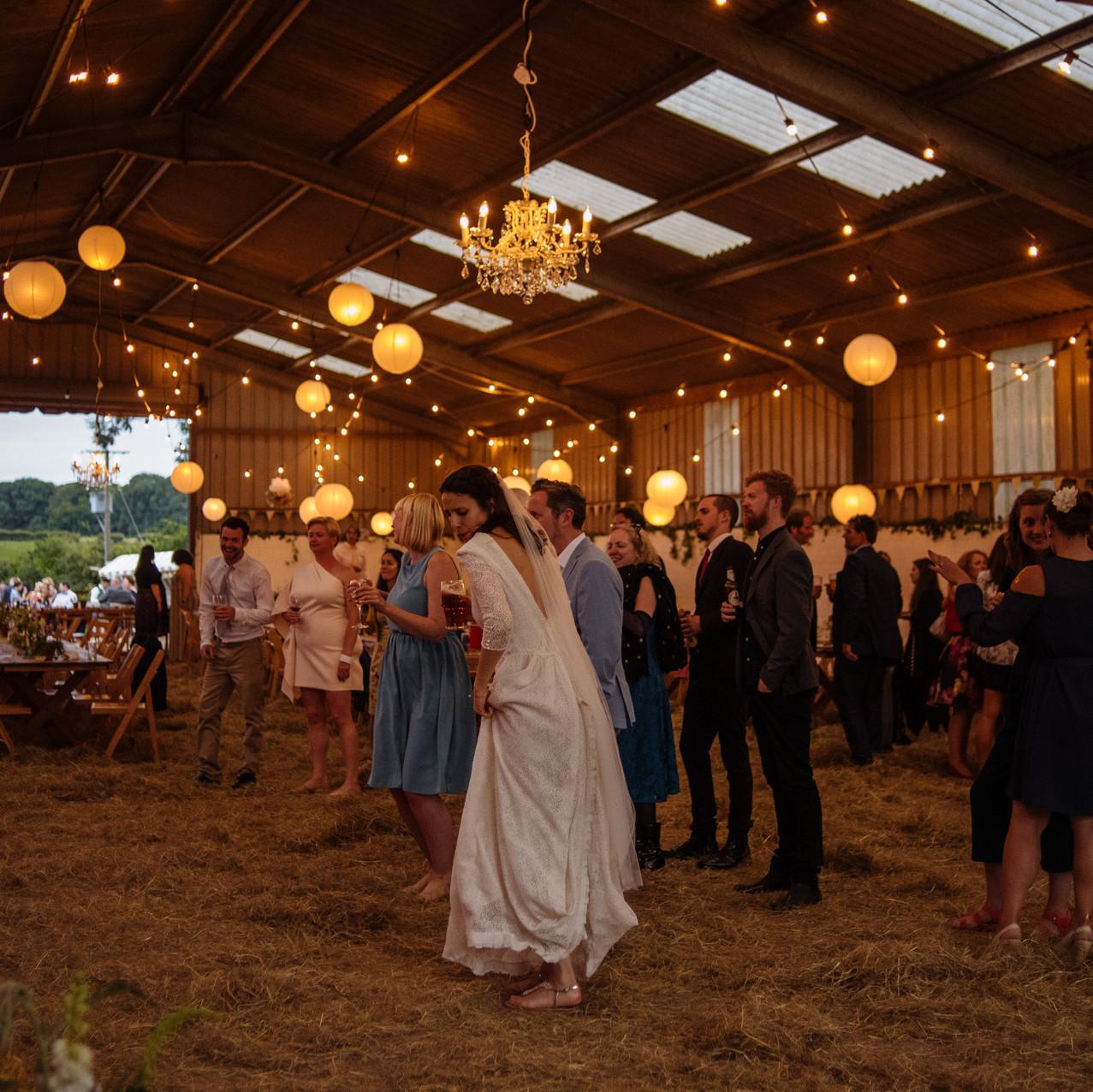 Adam and Sas Wedding-700