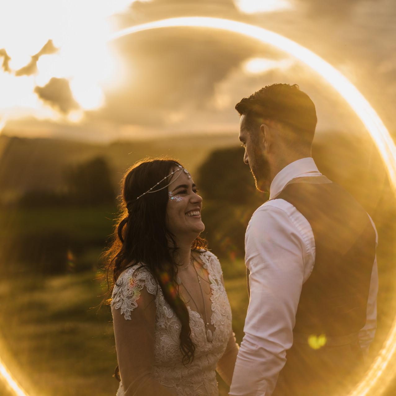 Caerhyn_Farm_Wedding_Photography_Lauren_Barry-1367