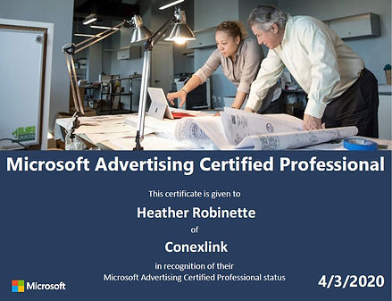 Microsoft Advertising Cert.jpg