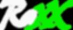 raxx-logo.png